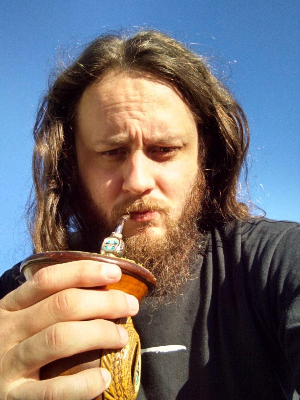 Jaydson Gomes avatar